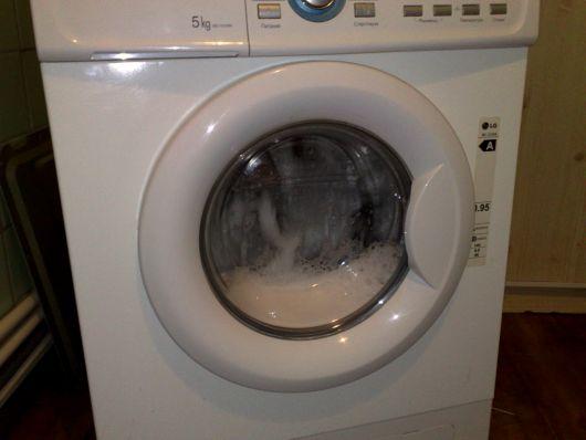 крестовина на стиральную машинка лж 7кг