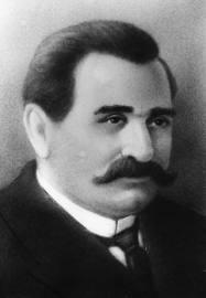 Лодыгин Александр Николаевич (1847—1923)