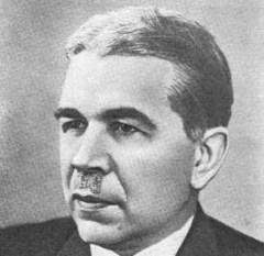 Буйлов Анатолий Яковлевич (1901—1949)