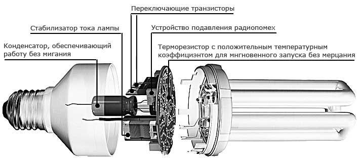 hvl-ml20m лампа для подводной съемк