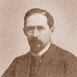 Воронов Александр Александрович (1860—1938)