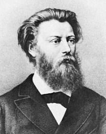 Яблочков Павел Николаевич (1847—1894)