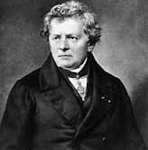 Ом Георг Симон (1787—1854)