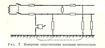 Выкройка тильда заяц - landitania-текстильныетряпичные