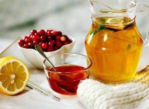 Народные методы лечения простуды простаты