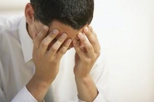 Последствия самолечения простатита