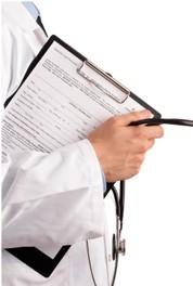 Консультация с доктором о раке простаты