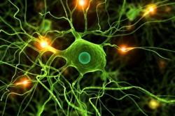 Использование льда для воздействия на нервные окончания при лечении геморроя