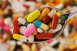 Обезболивающие медикаменты при болях в пояснице