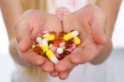 Препараты для облегчения боли в пояснице