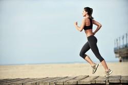 Физическая активность для здоровья позвоночника