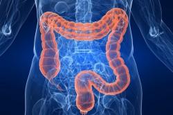 Расстройство кишечника - причина болей в спине