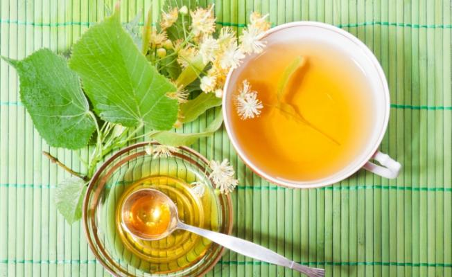 Белорусский монастырский чай от простатита и его свойства