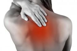 Головная боль как симптом полисегментарного остеохондроза