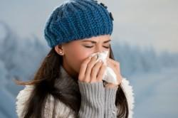 Инфекционные болезни - причина ломоты в пояснице