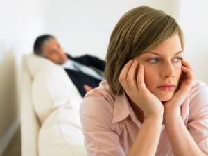 Чем опасен простатит для женщины?