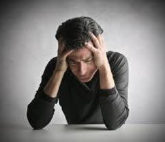 Беседа с врачом о симптомах проявления простатита