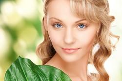 Польза соды для кожи лица