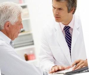 lazernaya-litotripsiya-kalkulyoznogo-prostatita