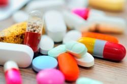 Медикаменты для лечения боли в пояснице