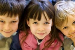 Проблема спастической кривошеи у детей