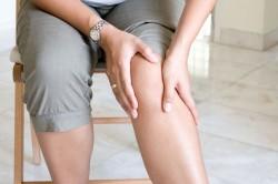 Онемение ног при секвестрированной грыже