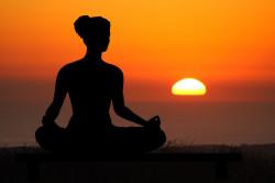 Польза йоги при межпозвоночной грыже