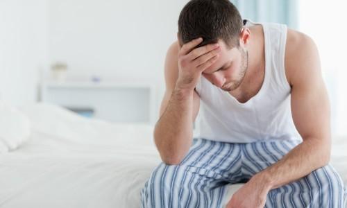 Проблема артроза реберно-позвоночных суставов