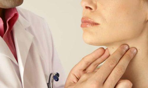 Низкий уровень гормона ТТГ при нормальном Т4 и Т3, может быть физиологической особенностью, либо указывать на патологию щитовидной железы