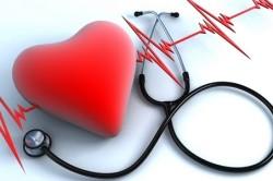 Сердечно-сосудистая патология - причина болей в пояснице