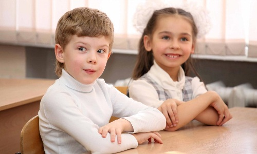 Проблема сколиоза 1 степени у детей