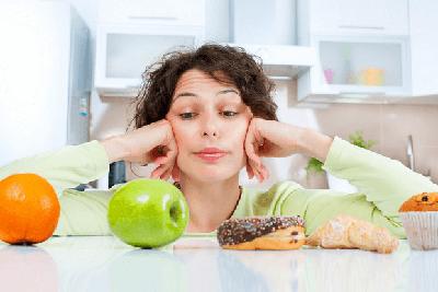 steatoz-pecheni-dieta2