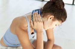 Травматическое повреждение области шеи – причина цервикалгии