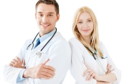 Консультация врача при шейном остеохондрозе