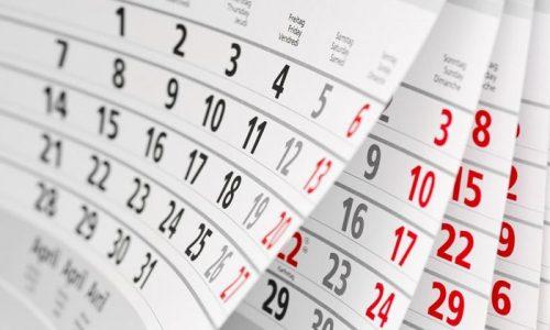 Чтобы острый цистит не перешел в хронический, курс терапии рекомендуется продолжать на протяжении 1 месяца