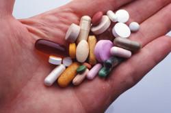 Антибиотики для лечения пневмонии