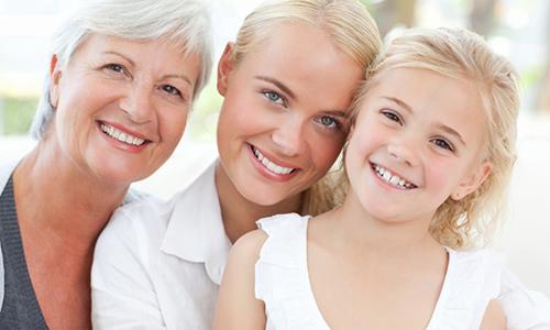 На длительность цистита влияют возраст пациента