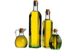 Касторовое масло для лечения бронхита