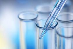 Лабораторные исследования бронхиальной мокроты