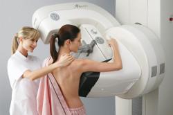 Обследования для диагностики пневмонии