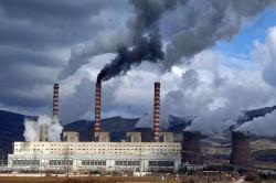 Плохая экология - причина бронхиальной астмы