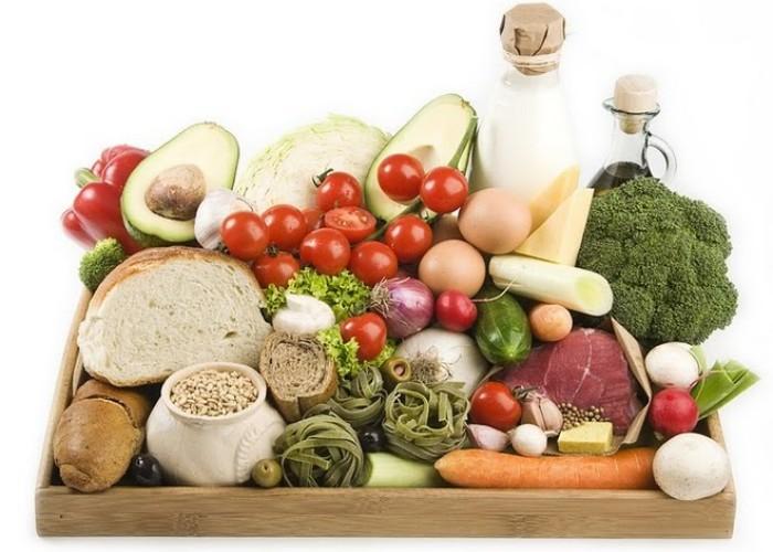 продукты при аденоме простаты