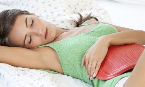 Цистит, представляющий воспалительный процесс в пузыре, является распространенным заболеванием мочевыделительной системы