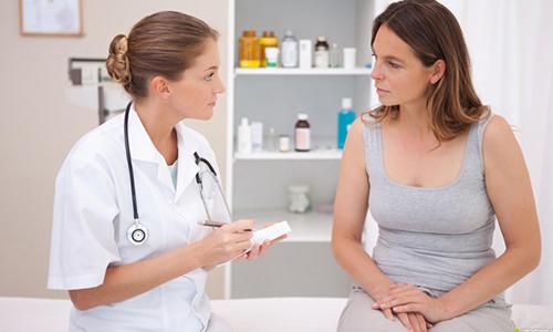 При появлении симптомов передозировки следует прекратить прием препаратов и обратиться к специалисту