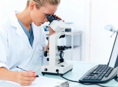 Анализ крови на инфекции