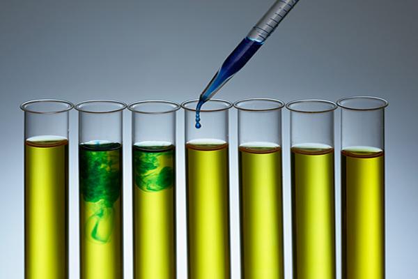 моча для биохимического анализа