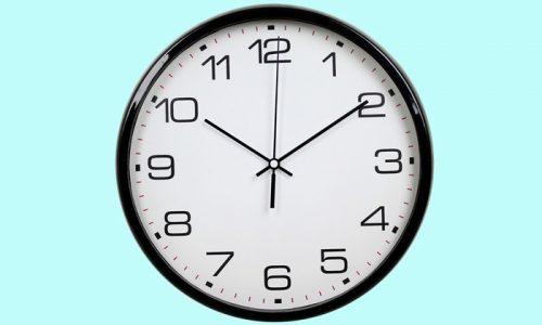 Длительность процедуры прогревания мочевого пузыря теплым отваренным и протертым картофелем - не более 15-20 минут