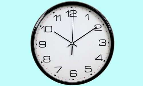 Процедура проводится за 30 минут до сна и длится 15-20 минут