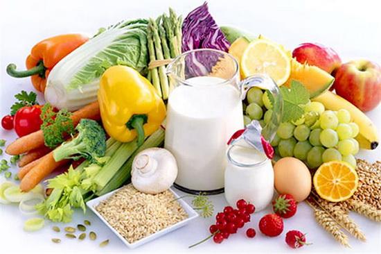 диета для взрослых при пиелонефрите