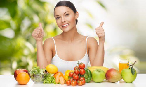 Поскольку диета является важной частью лечения воспаления мочевого пузыря, человеку необходимо знать, что можно и нельзя есть при цистите